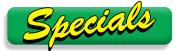 Button Link for ROCKAWAY SPECIALS Menu