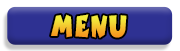 Button Link for SOUTH BEACH Menu
