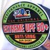 Frenchy's – Extreme UPF 50 plus Sun Shirts TAG