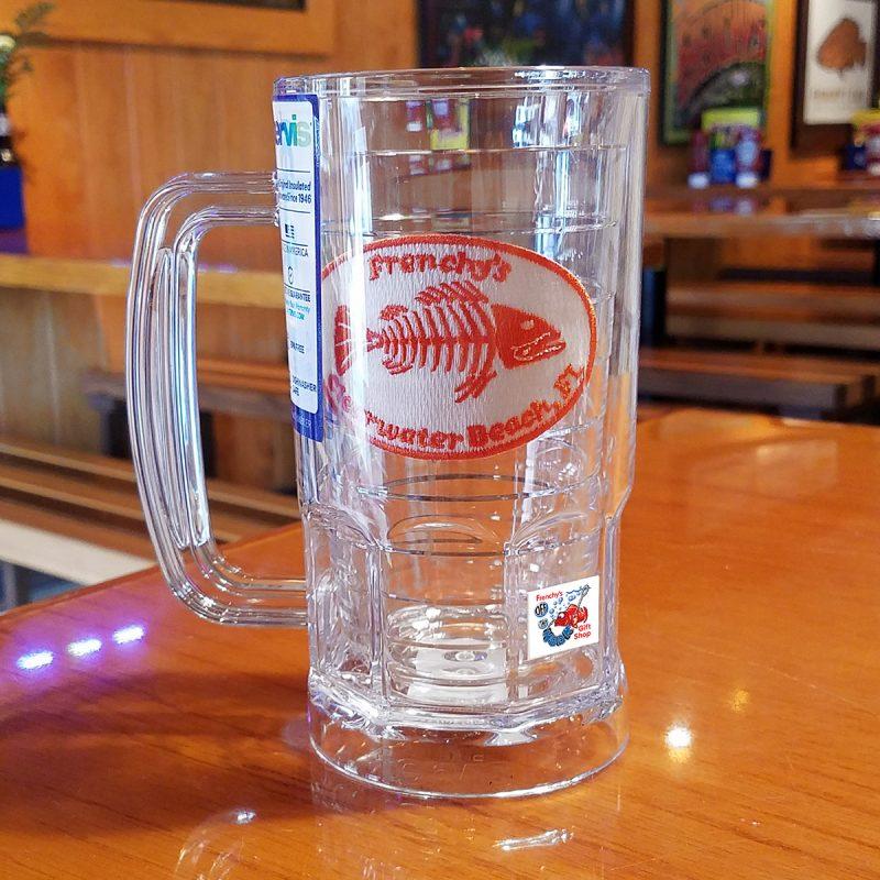 Frenchys-Tervis-Beer-Mug-ORANGE.jpg