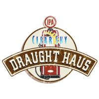Thumbnail Link Image - Clear Sky Draught Haus