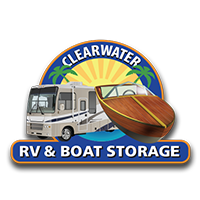 Thumbnail Link Image - Clearwater RV and Boat Storage