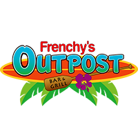 Thumbnail Link Image - Frenchys Outpost Bar and Grill Logo