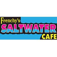 Thumbnail Link Image - Frenchys Saltwater Cafe Logo
