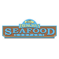 Thumbnail Link Image - Frenchys Seafood Company Logo