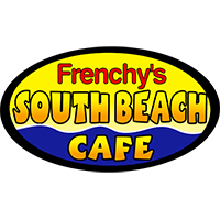 Logo for South Beach Cafe