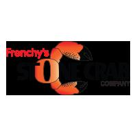 Thumbnail Link Image - Frenchys Stone Crab Company Logo