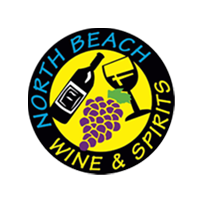 Thumbnail Link Image - North Beach Wine and Spirits Logo