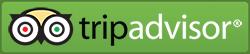https://frenchysonline.com/wp-content/uploads/TripAdvisor-Logo-EPS-vector-image.png
