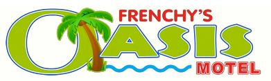 https://frenchysonline.com/wp-content/uploads/logo-1.png
