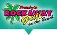 Just A Tropical Storm @ Frenchy's Rockaway Grill