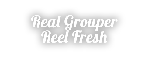 real-grouper-reel-fresh