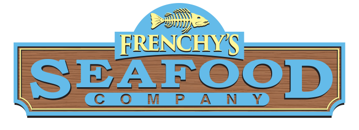 https://frenchysonline.com/wp-content/uploads/seafood_logo.png