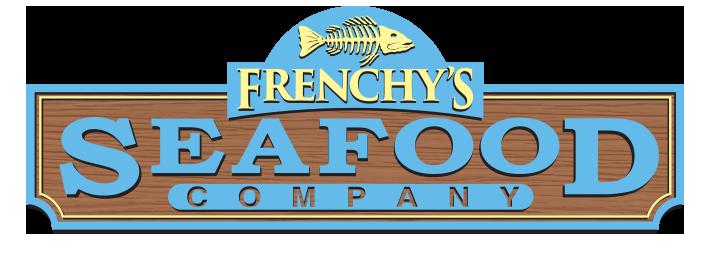 https://frenchysonline.com/wp-content/uploads/seafood_logo.png