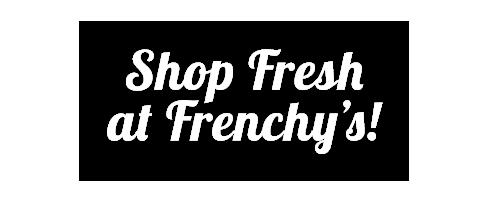 shop-fresh-at-frenchys